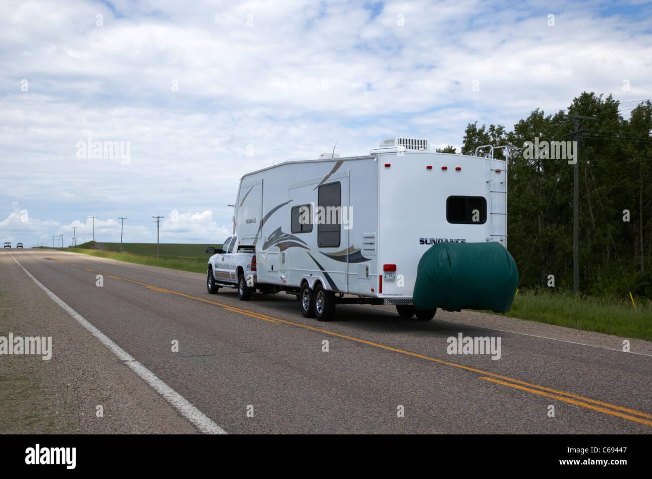 Highway 10 Stockfotos & Highway 10 Bilder - Alamy