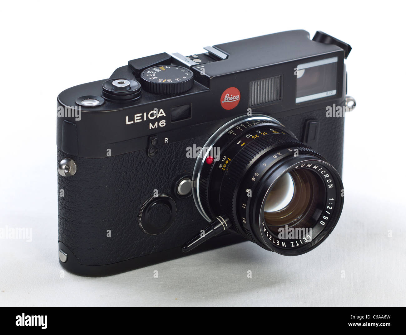 Leica Entfernungsmesser Kaufen : Leica m ttl entfernungsmesser rf mm filmkamera mit classic