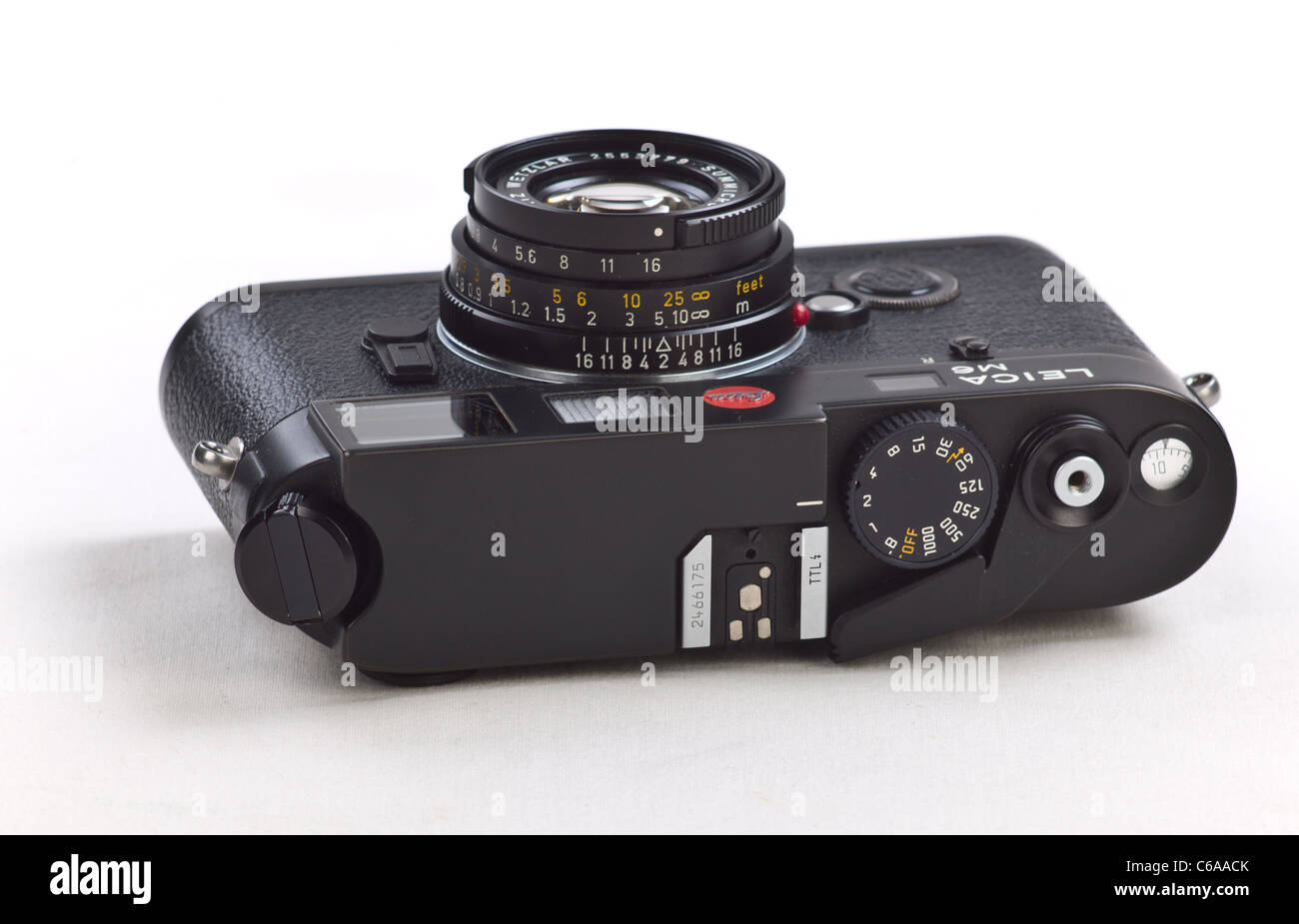 Leica Entfernungsmesser Fernglas : Leica fernglas geovid brf hd linie optik nachtsichttechnik