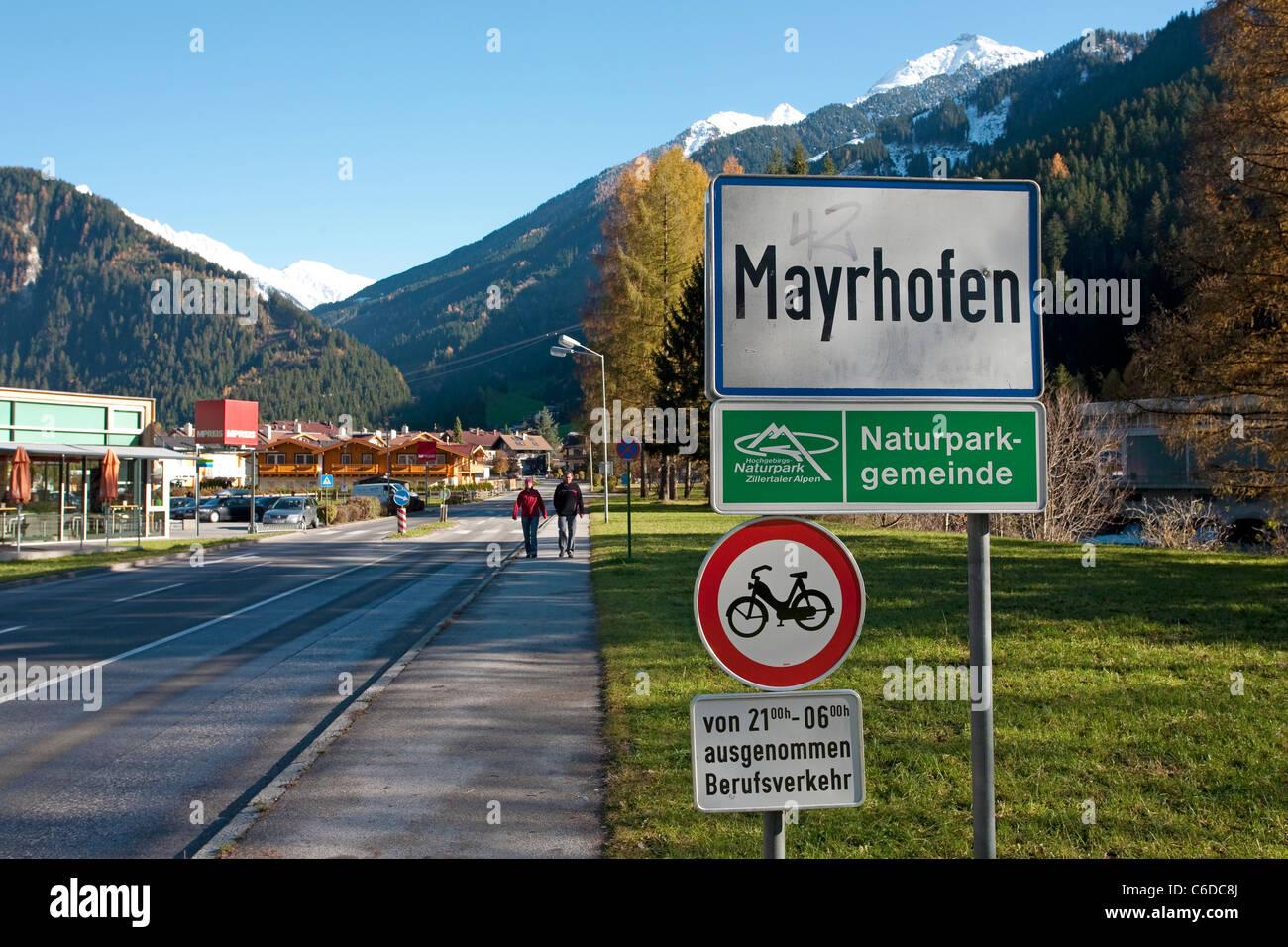Mayrhofen exklusive partnervermittlung. Wagna reiche single mnner