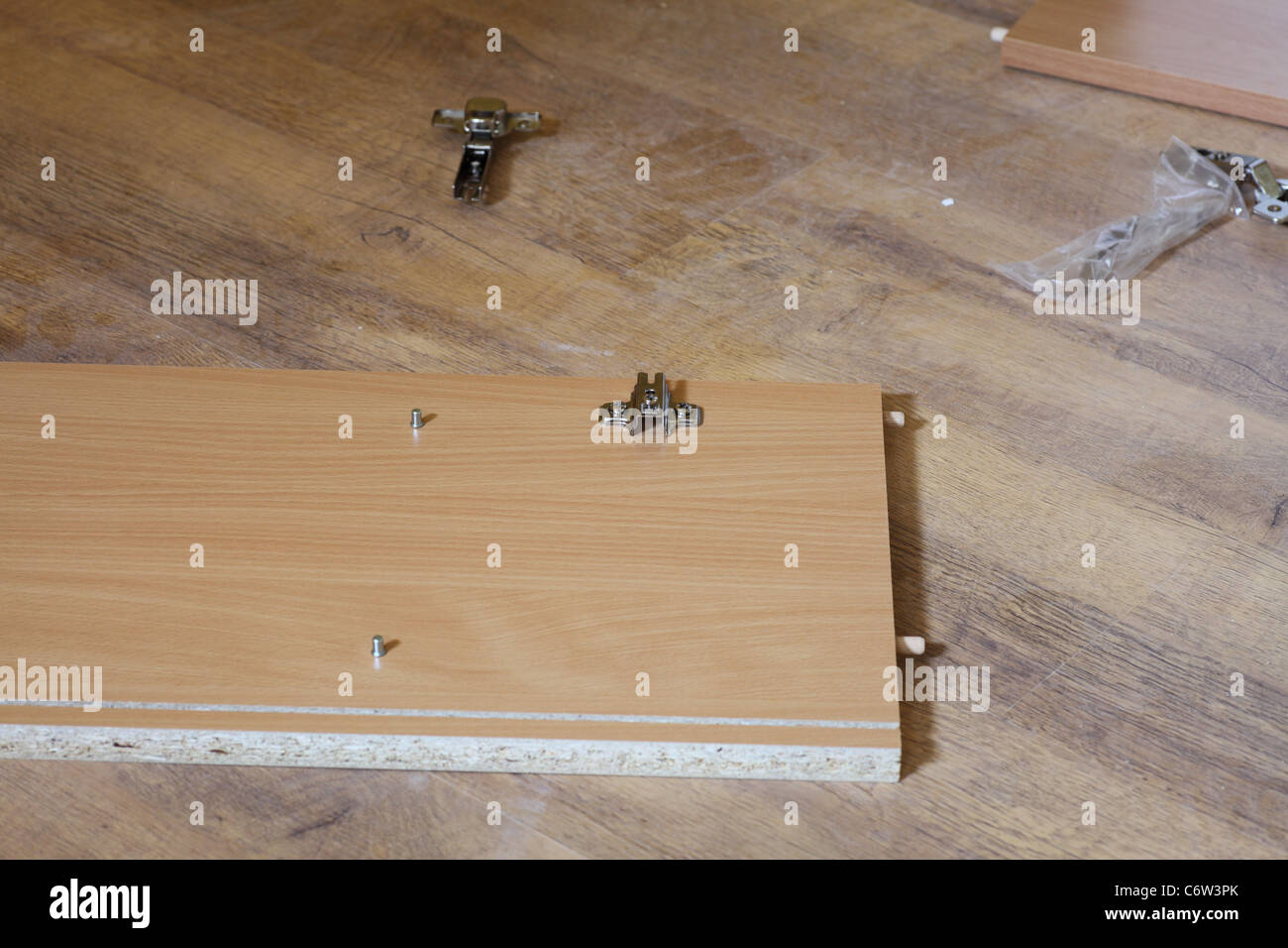 Möbelbefestigung Stockfotos Möbelbefestigung Bilder Alamy