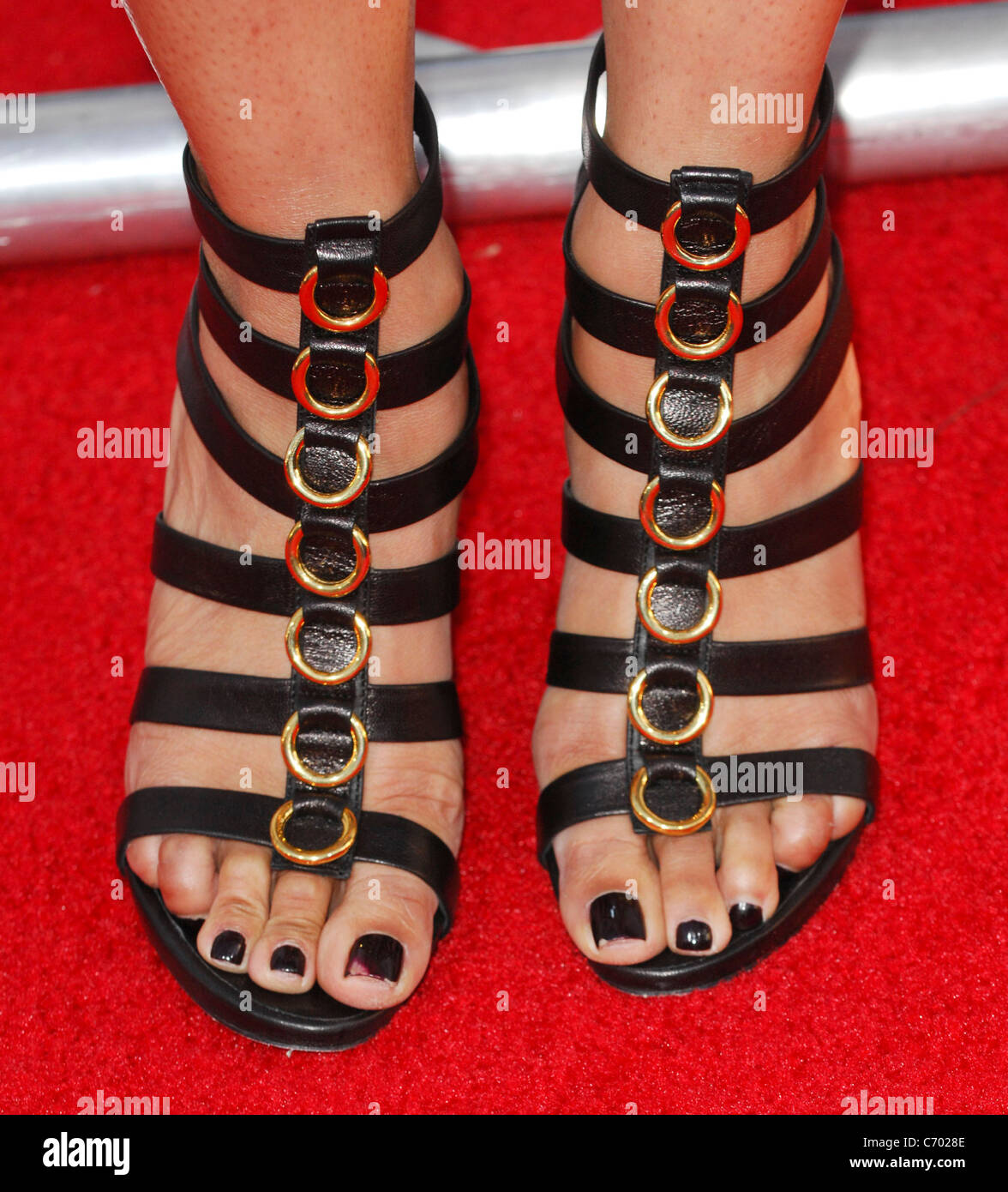 Lauren Velez Stockfotos Lauren Velez Bilder Alamy