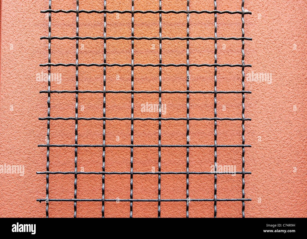 Fantastisch 6 X 6 Drahtgitterplatten Fotos - Der Schaltplan ...