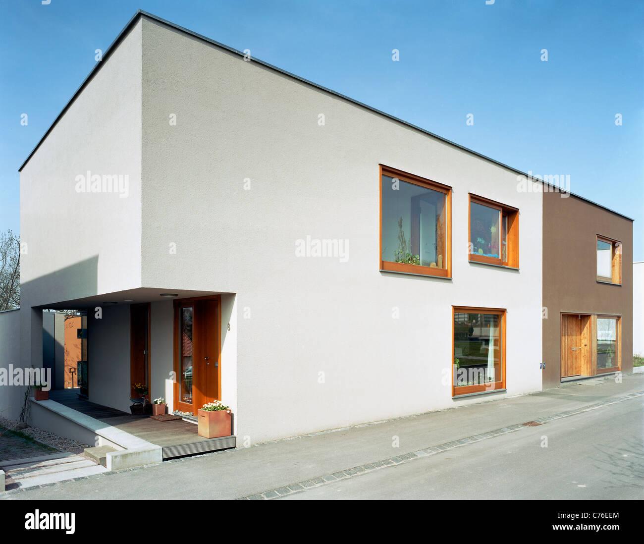 billige huser bauen with billige huser bauen wo vogelhaus kaufen original grubert vogelhuser. Black Bedroom Furniture Sets. Home Design Ideas