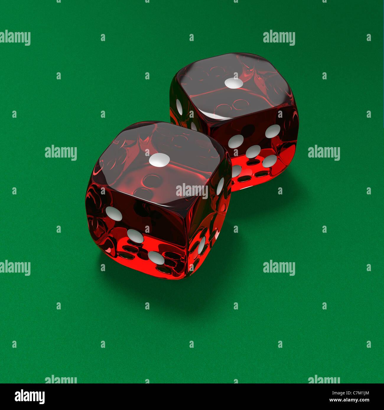 Gambling ship brunswick ga