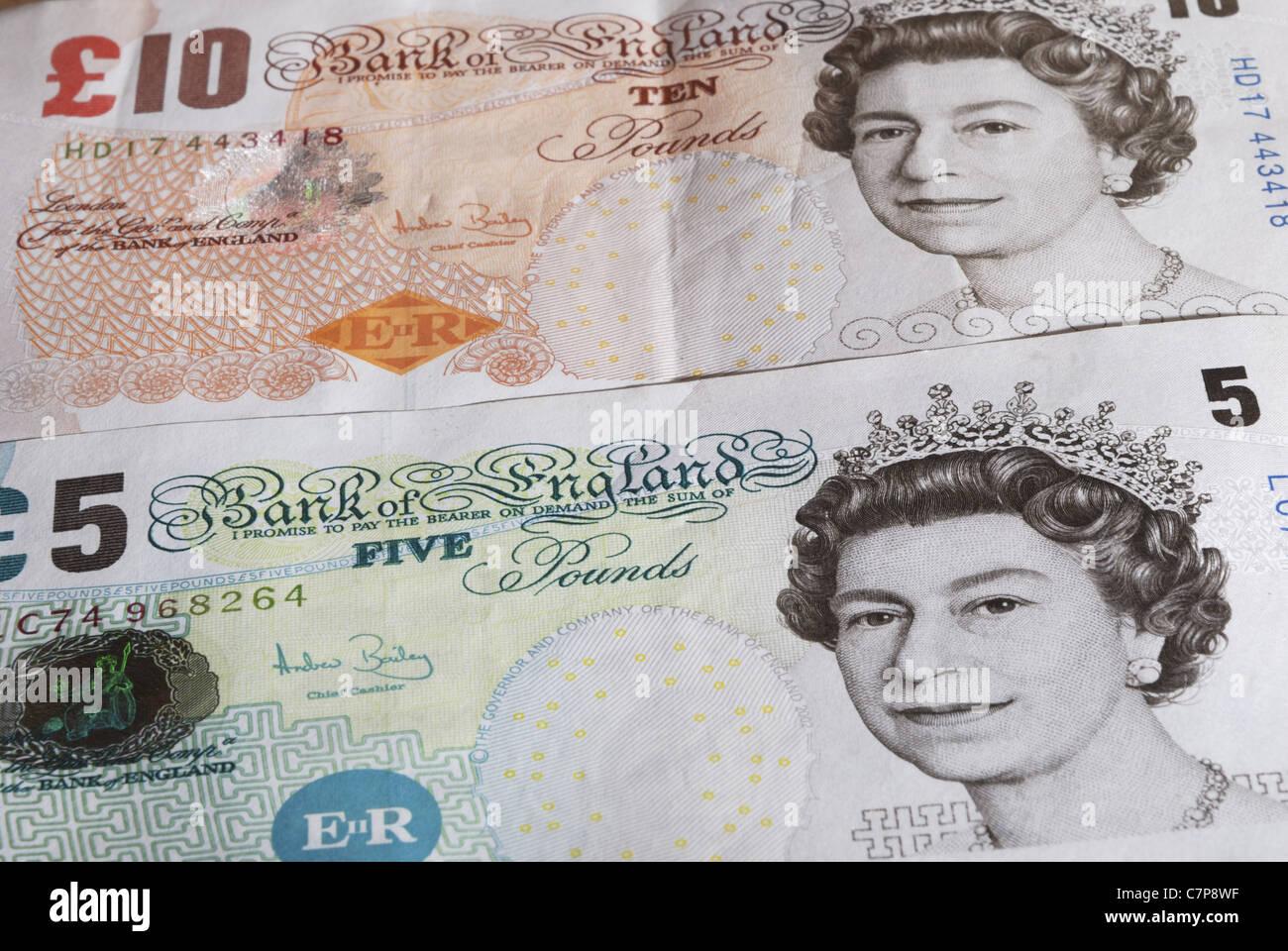 englisches pfund gewicht
