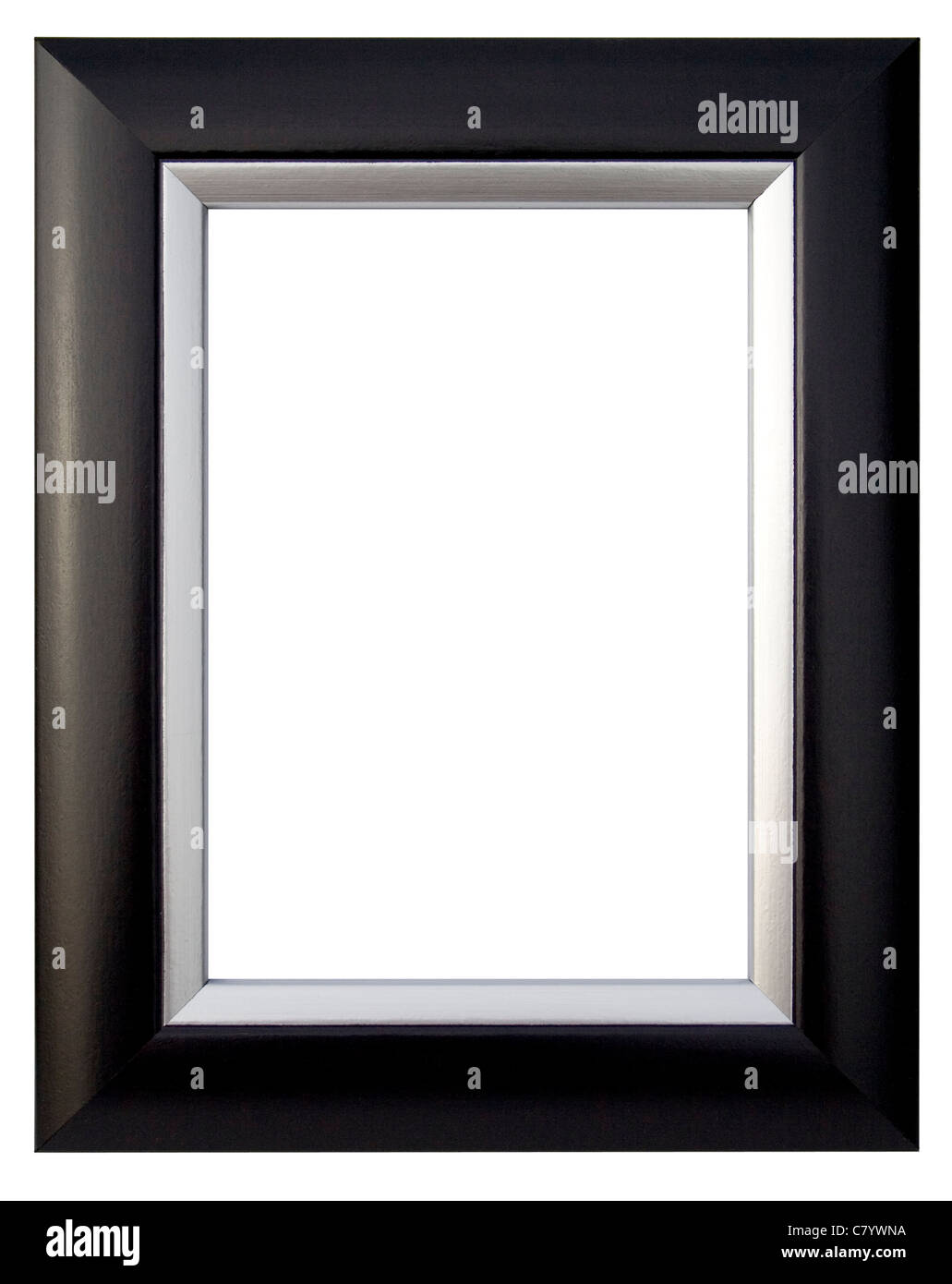 Photo Frame Stockfotos & Photo Frame Bilder - Alamy