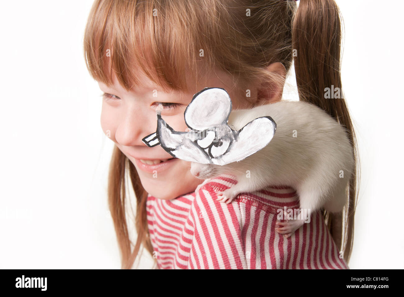 Chinesisches Mädchen datiert Rat