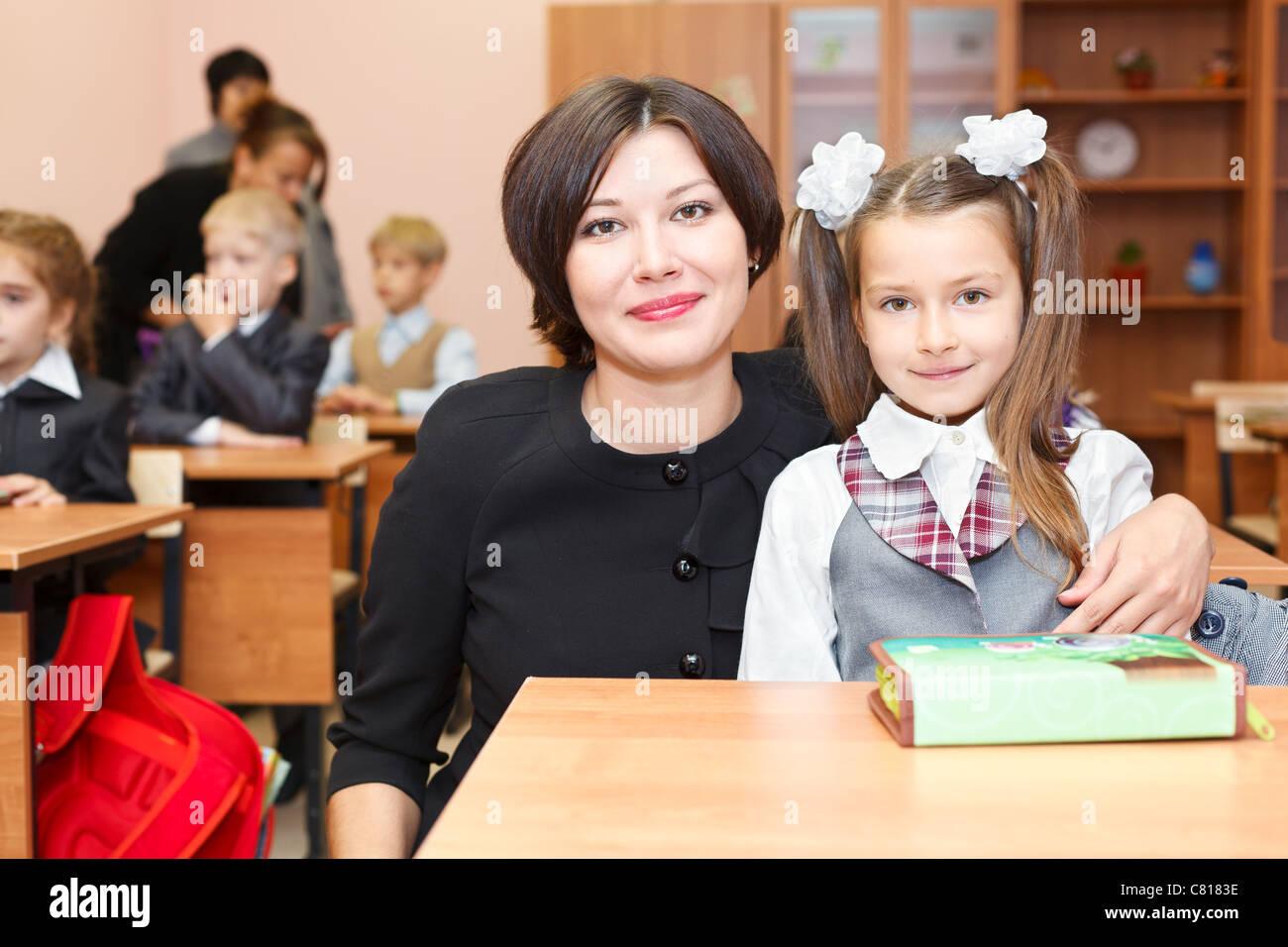 Russische Mutter Vs. Dildogurt