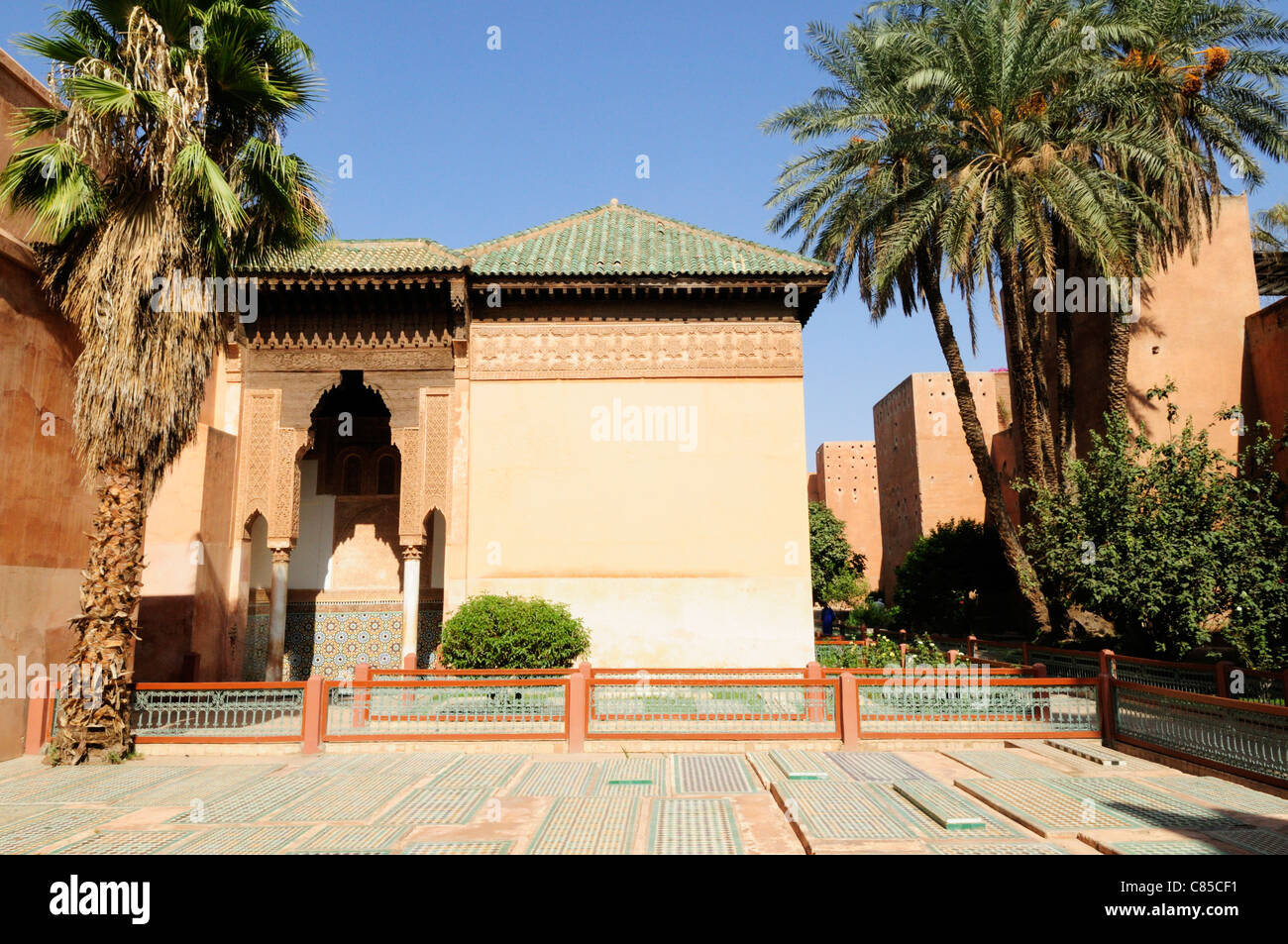 Tombs Stockfotos Tombs Bilder Alamy