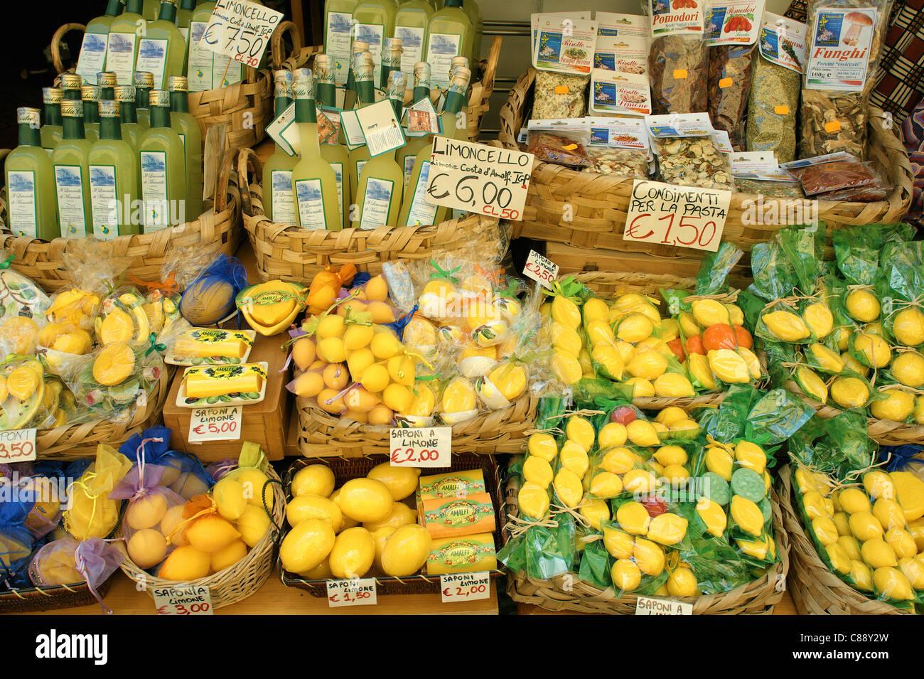 Whole Foods Venice