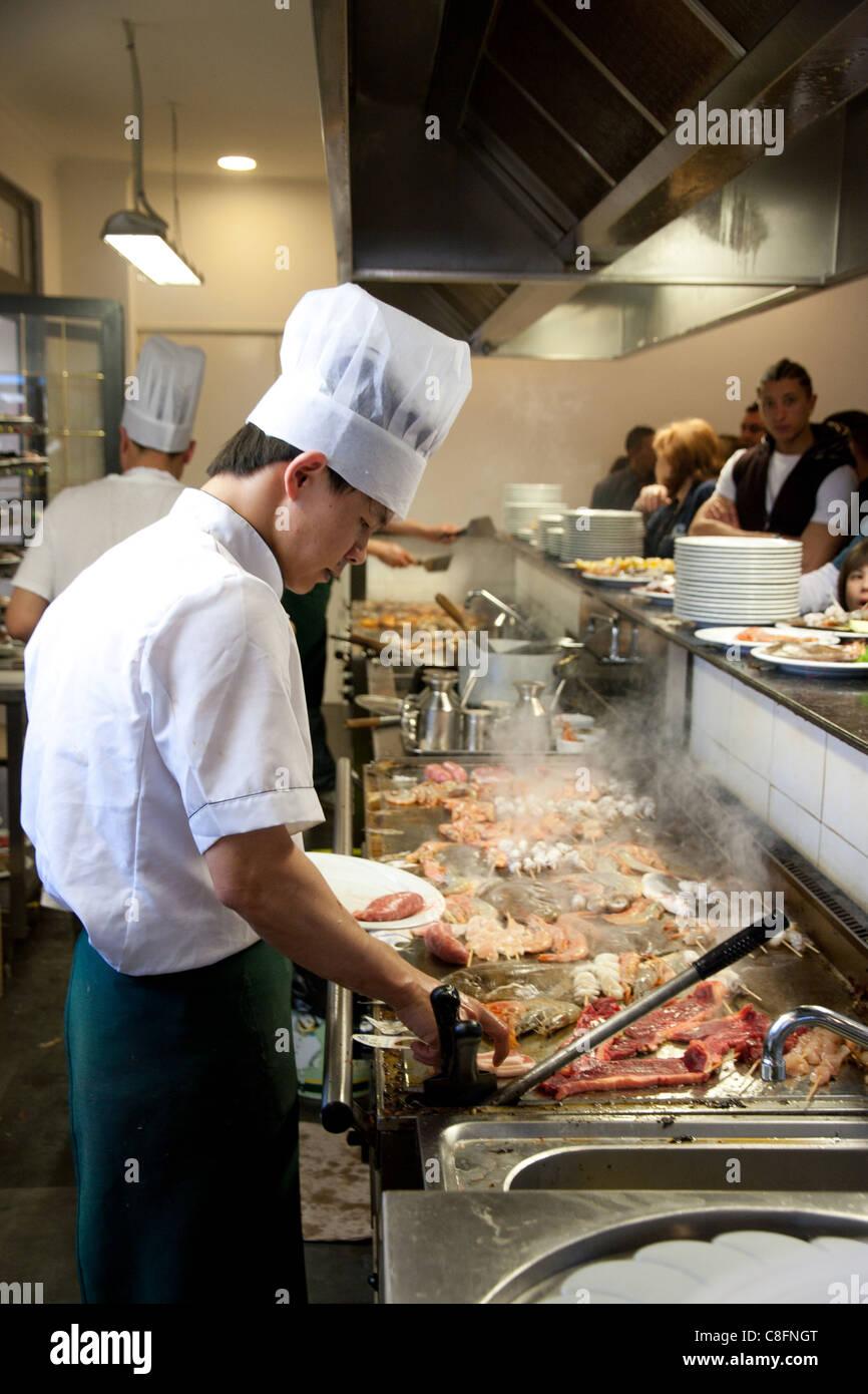 Koch Beim Kochen | kochkor.info | {Koch beim kochen 9}