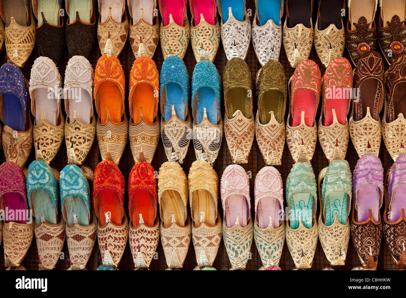 Toms Shoes Online Uae