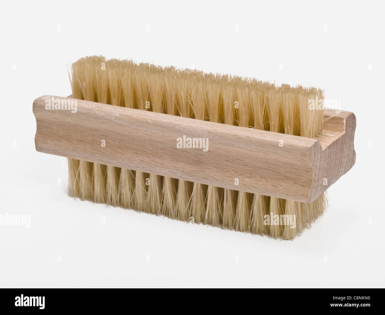 Nailbrush Stockfotos & Nailbrush Bilder - Alamy