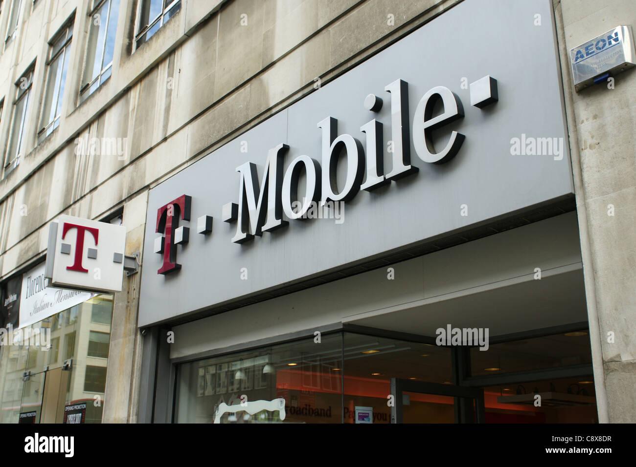 mobile anmelden