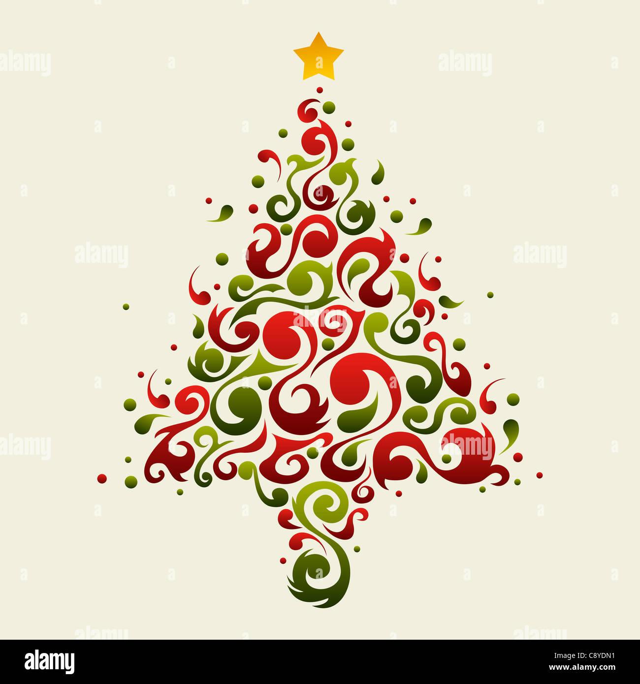 Gemütlich Grüner Draht Weihnachtsbaum Fotos - Schaltplan Serie ...