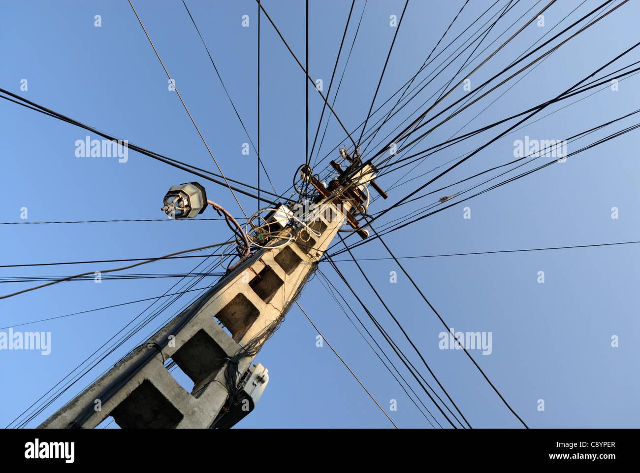 Ziemlich Elektrische Verdrahtungsbilder Zeitgenössisch - Elektrische ...