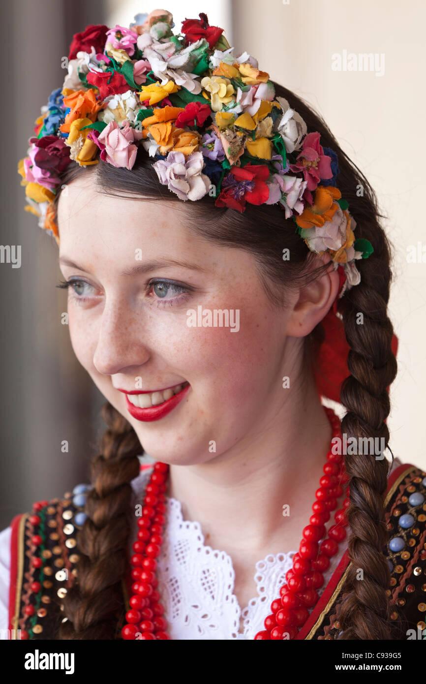 polnisches mädchen aus bochum