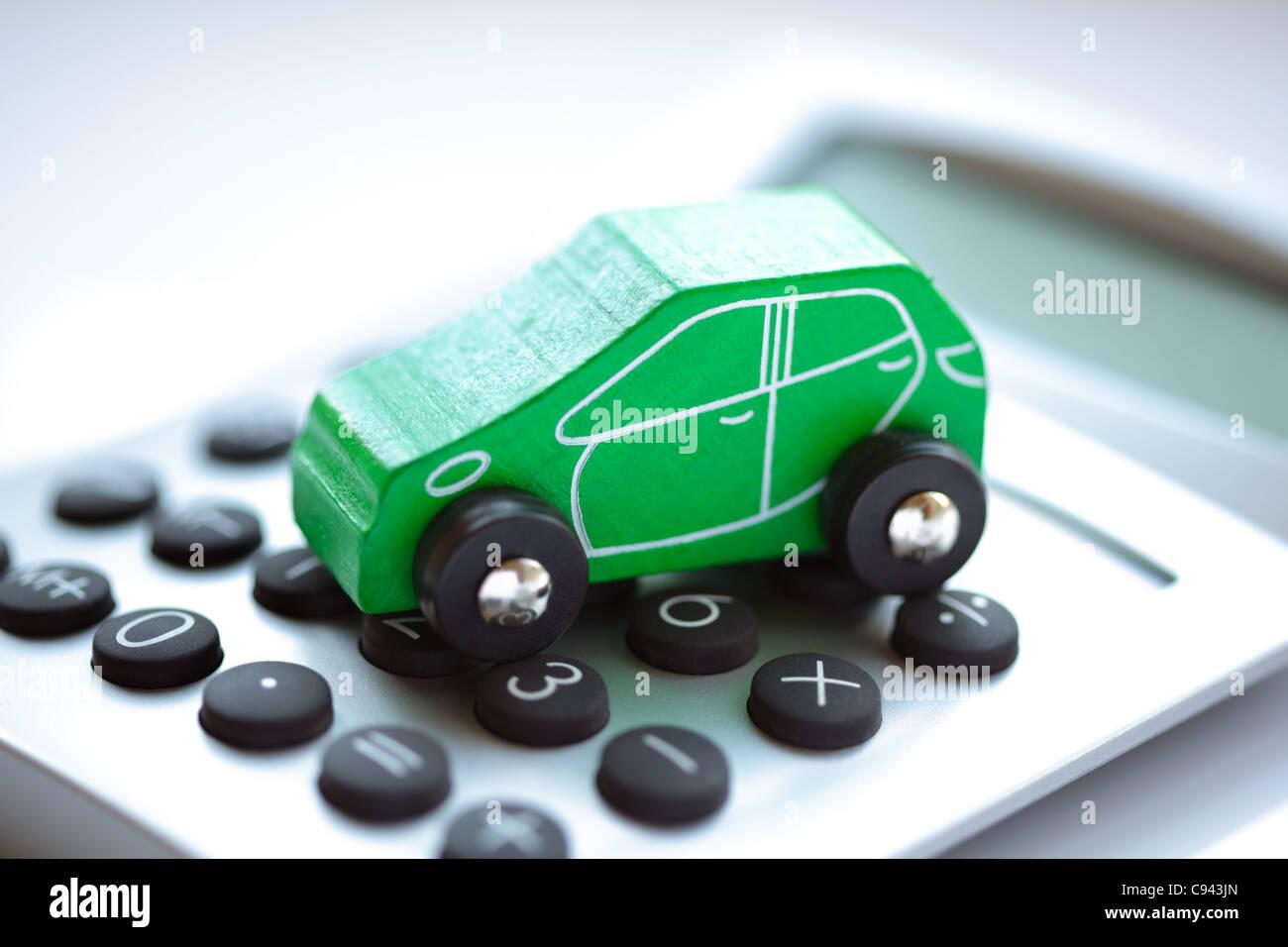 Nett Spielzeugauto Blaupause Fotos - Die Besten Elektrischen ...