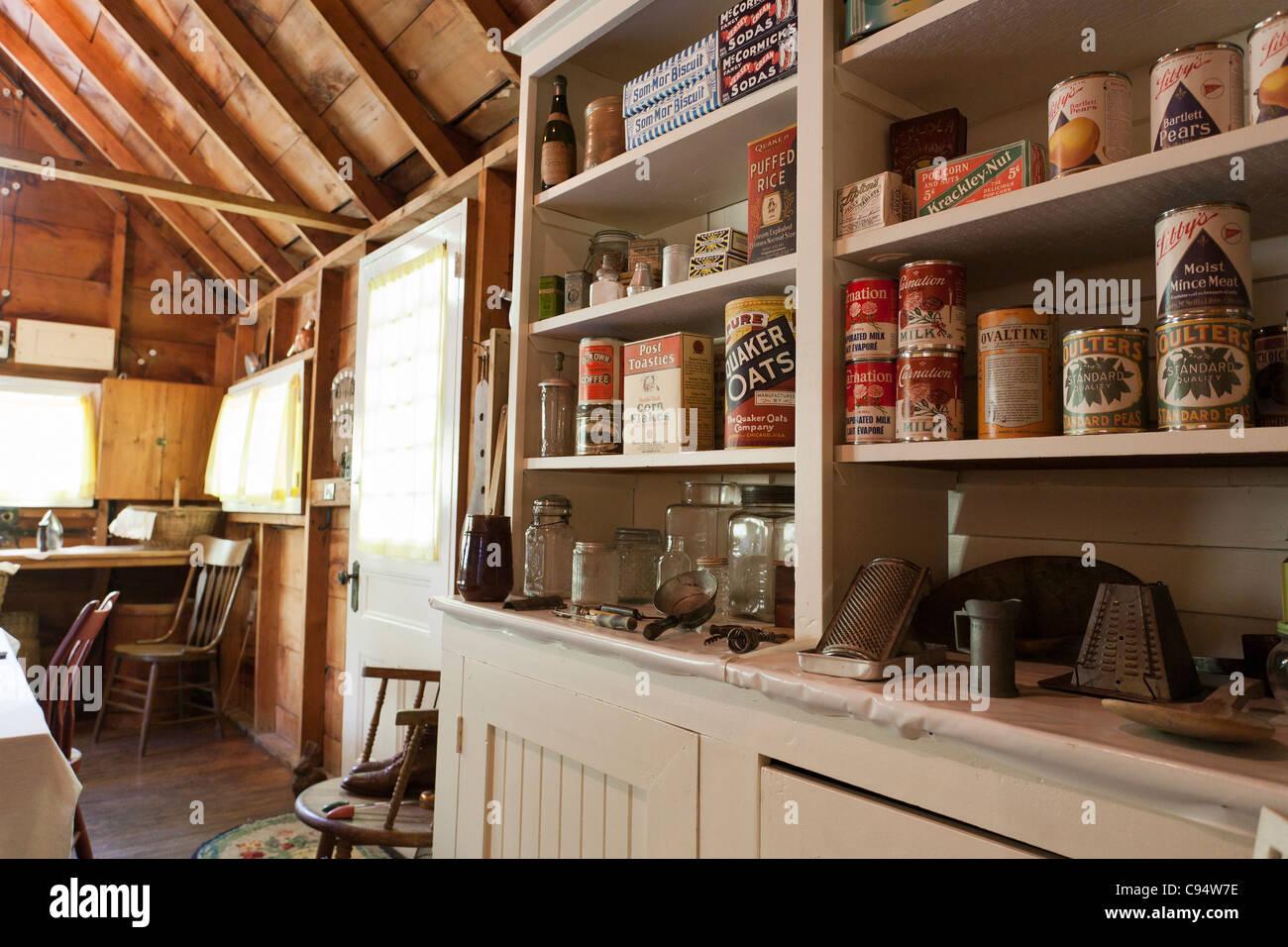 Groß Die Küche Sammlung Fotos - Ideen Für Die Küche Dekoration ...