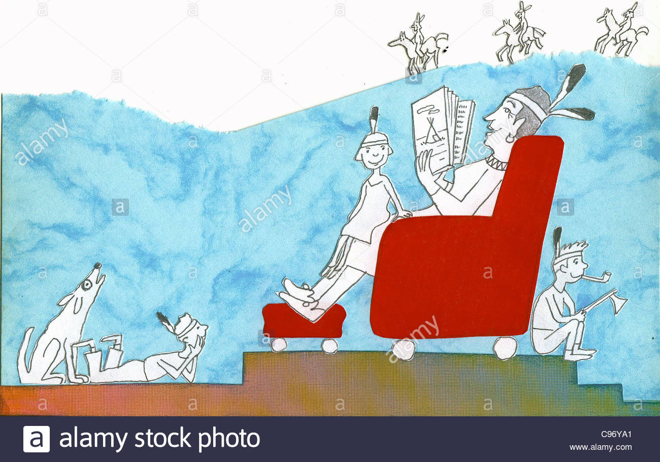 children reading story books indian stockfotos children reading story books indian bilder alamy. Black Bedroom Furniture Sets. Home Design Ideas