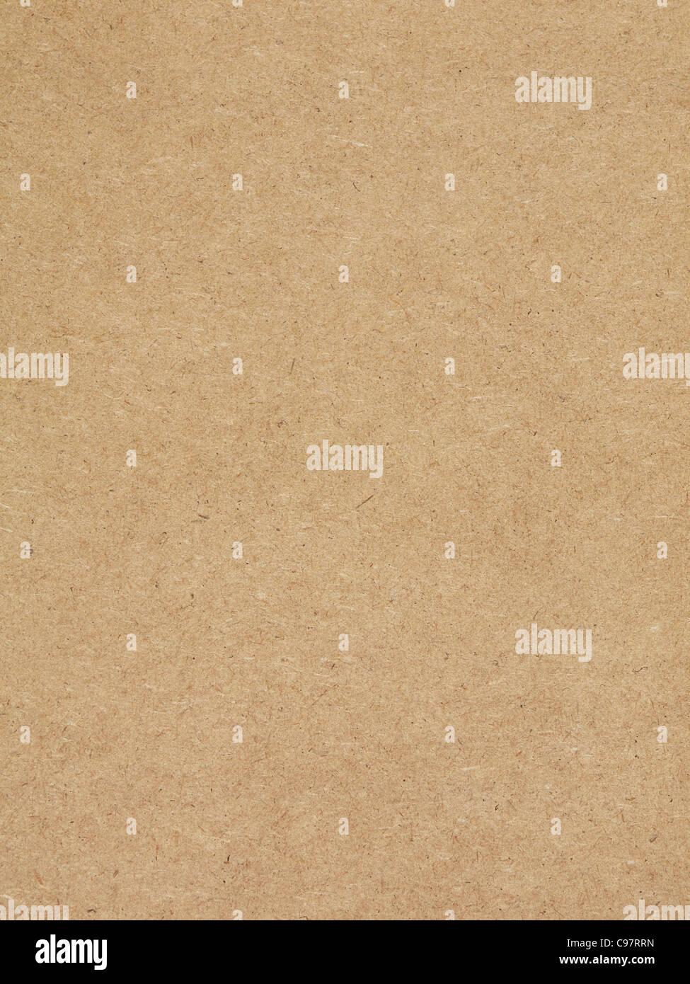 Spanplatten-Hintergrund Stockbild