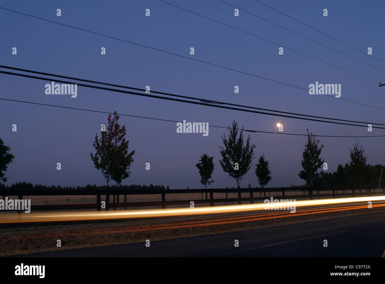 Electrical Cars Stockfotos & Electrical Cars Bilder - Seite 18 - Alamy