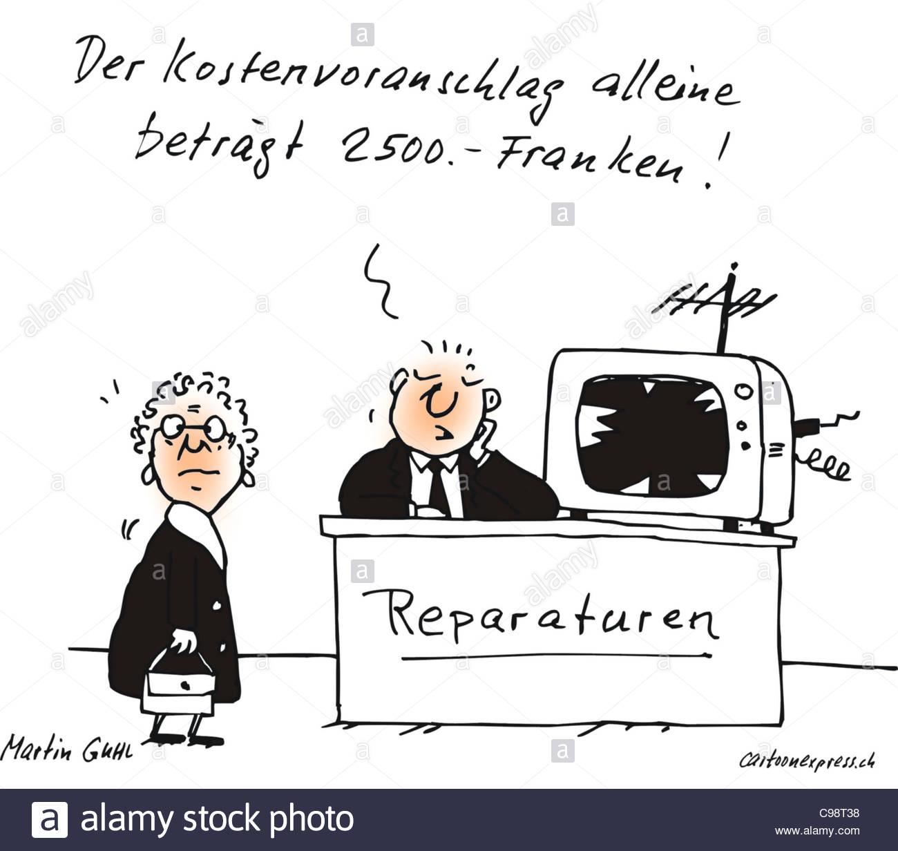 Niedlich Reparatur Zitat Bilder - Bilder für das Lebenslauf ...