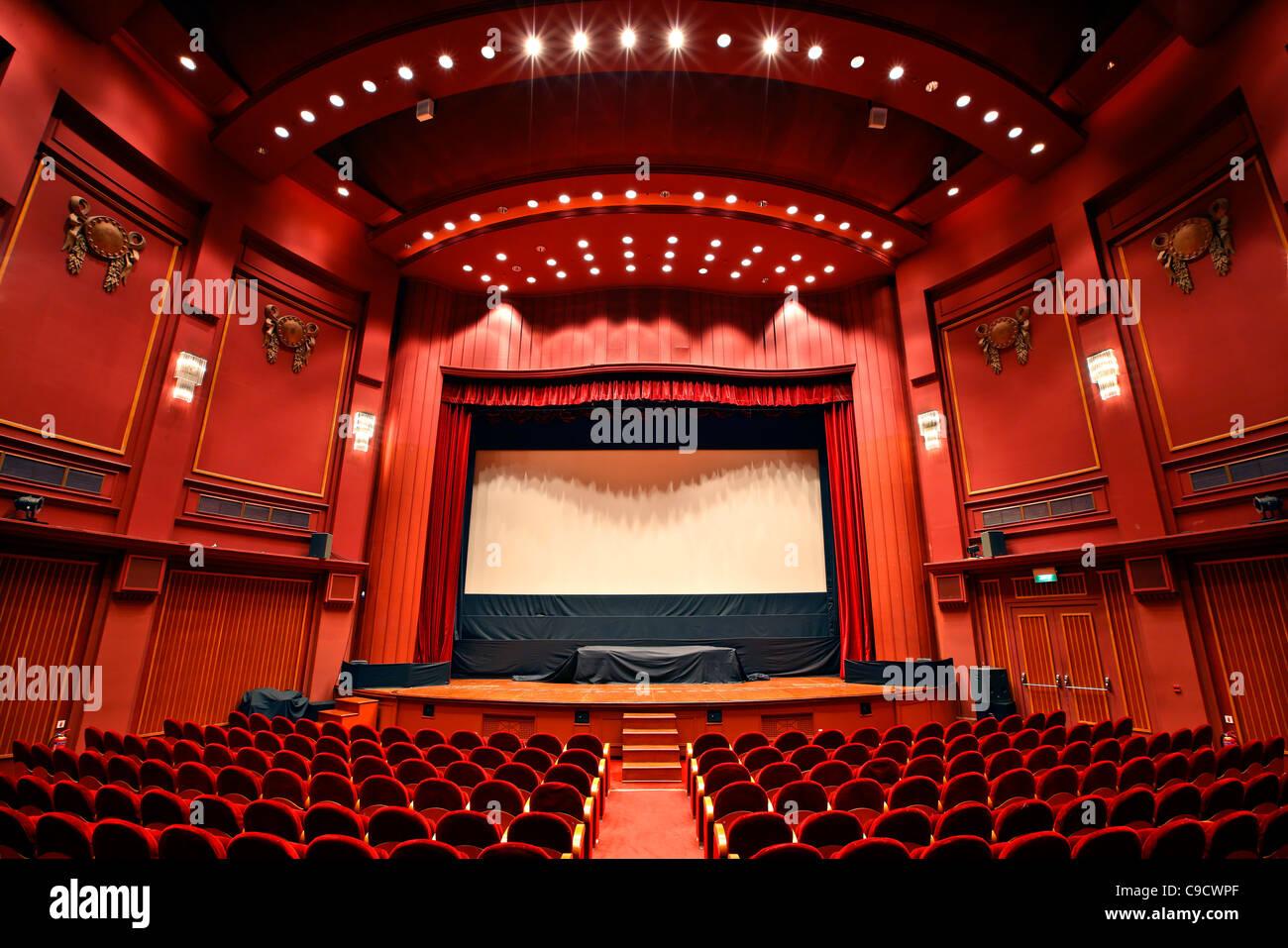 TEDxThessaloniki   TED