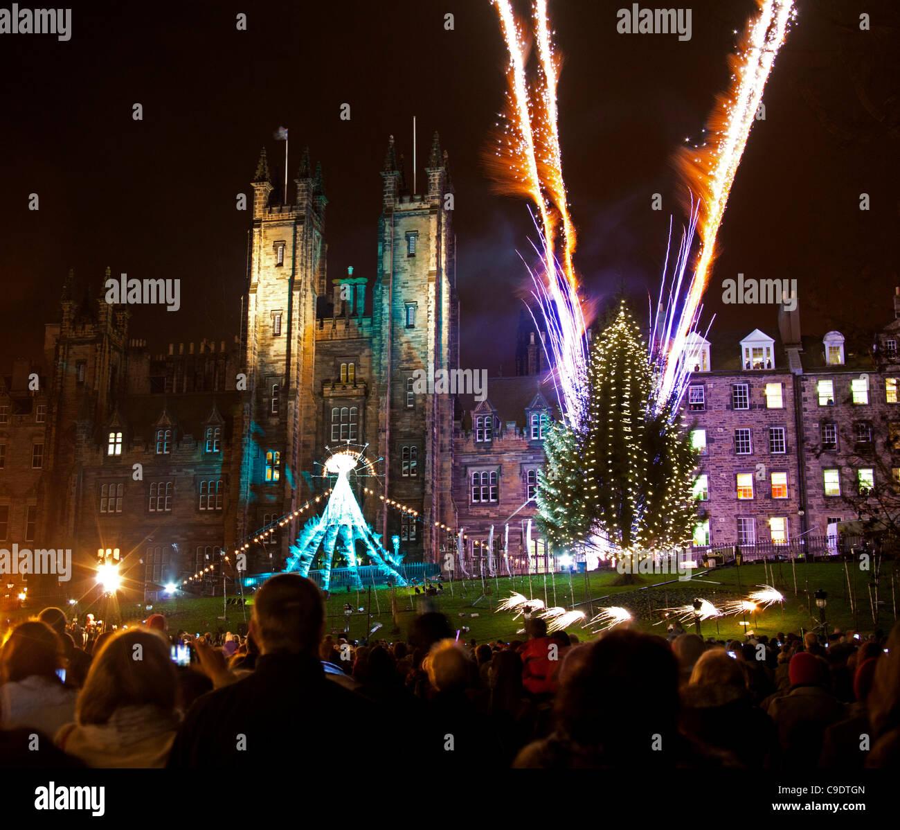 Atemberaubend Lichter Schaltet Bilder - Der Schaltplan - triangre.info