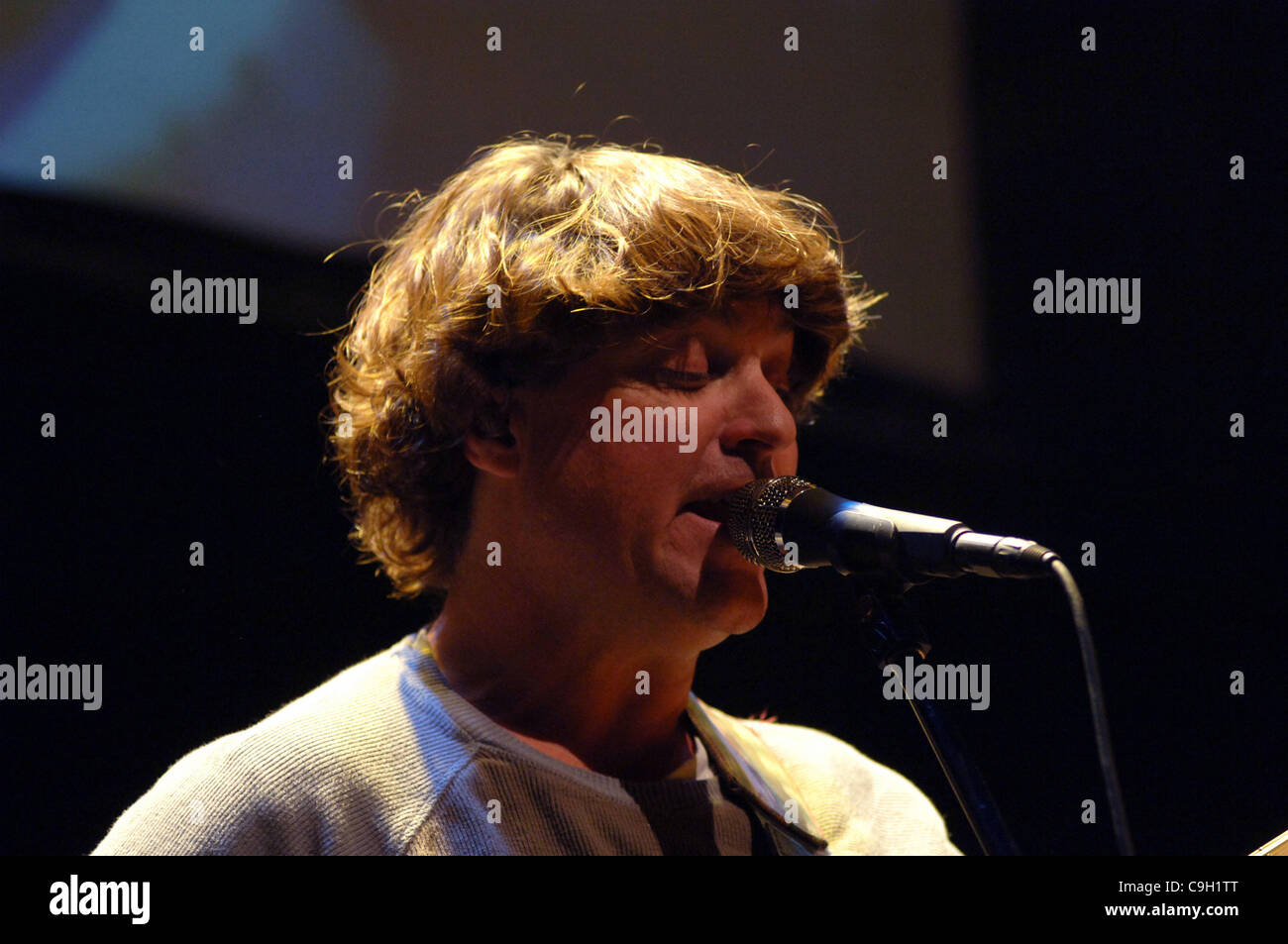 Keller Williams Stockfotos & Keller Williams Bilder - Alamy