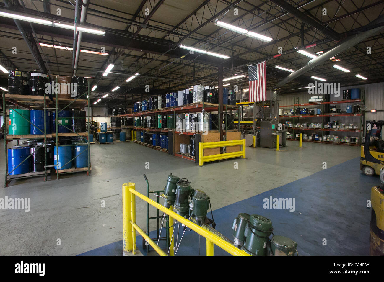 086 Jpg Stockfotos 086 Jpg Bilder Seite 3 Alamy