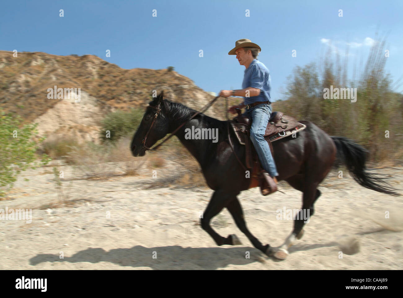 David Carradine Stockfotos & David Carradine Bilder - Seite 3 - Alamy