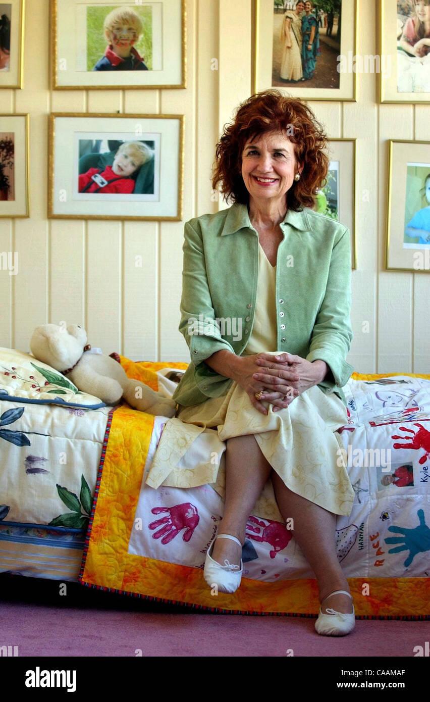 Susie Kohl ist der Autor von einem neu erschienenen Buch \