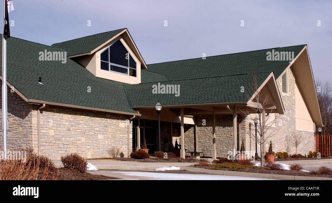 17 februar 2004 cincinnati ohio usa the nathanael. Black Bedroom Furniture Sets. Home Design Ideas