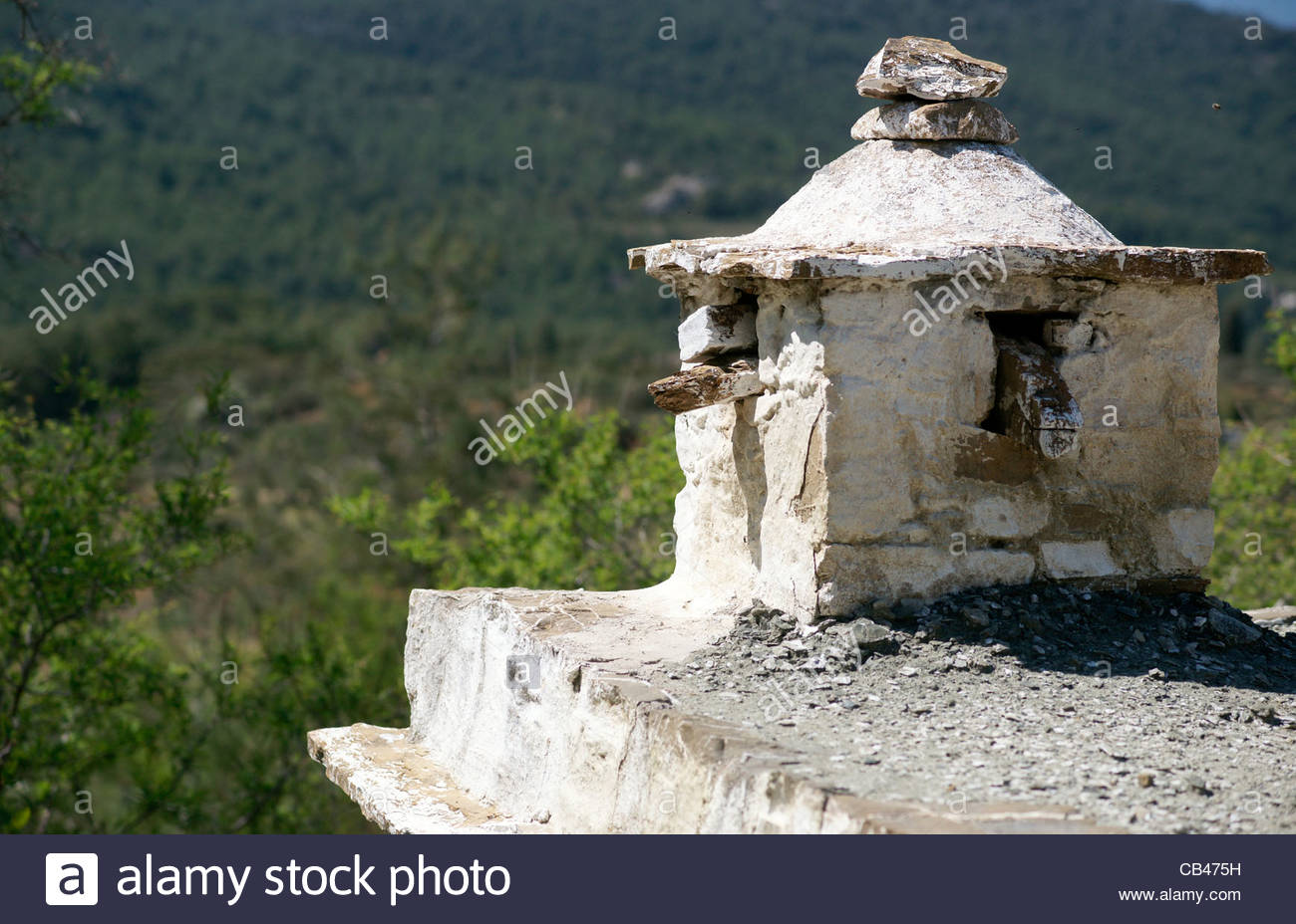 ancient greek house stockfotos ancient greek house bilder alamy. Black Bedroom Furniture Sets. Home Design Ideas