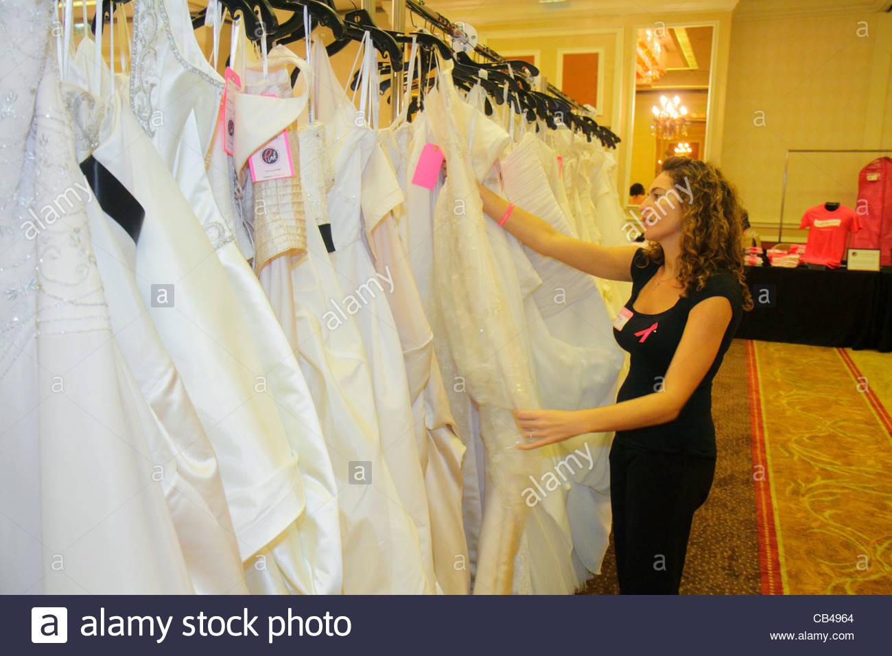 Hotel Ballroom Stockfotos & Hotel Ballroom Bilder - Alamy