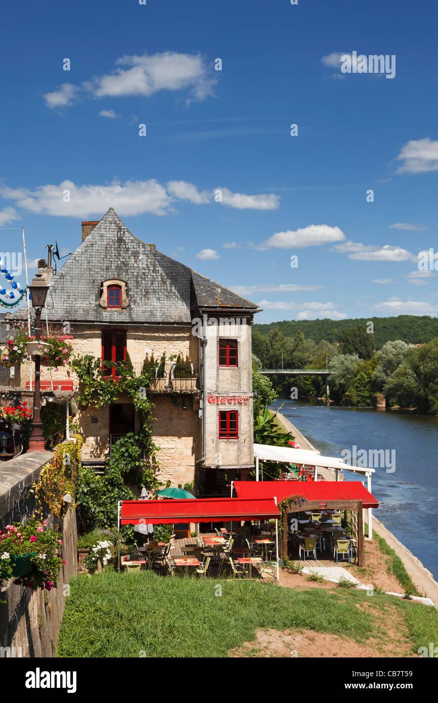 Hotel Restaurant Montignac