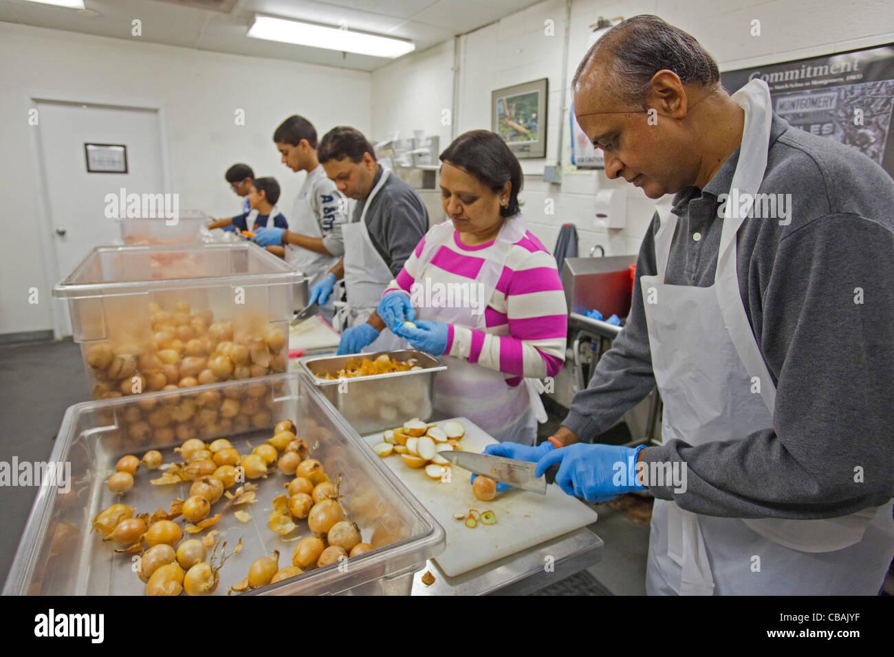 Großartig Zentralküche San Francisco Zeitgenössisch - Küche Set ...
