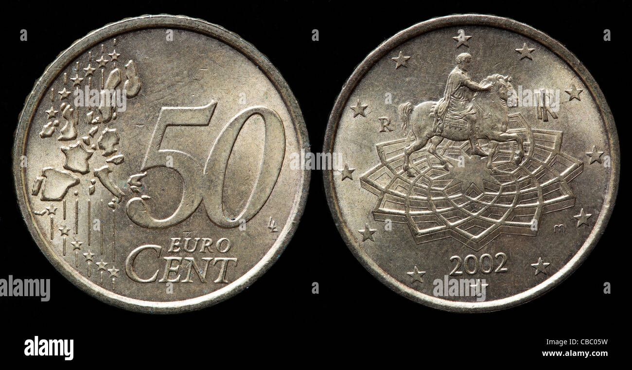 50 Cent 2002 Stockfotos 50 Cent 2002 Bilder Alamy