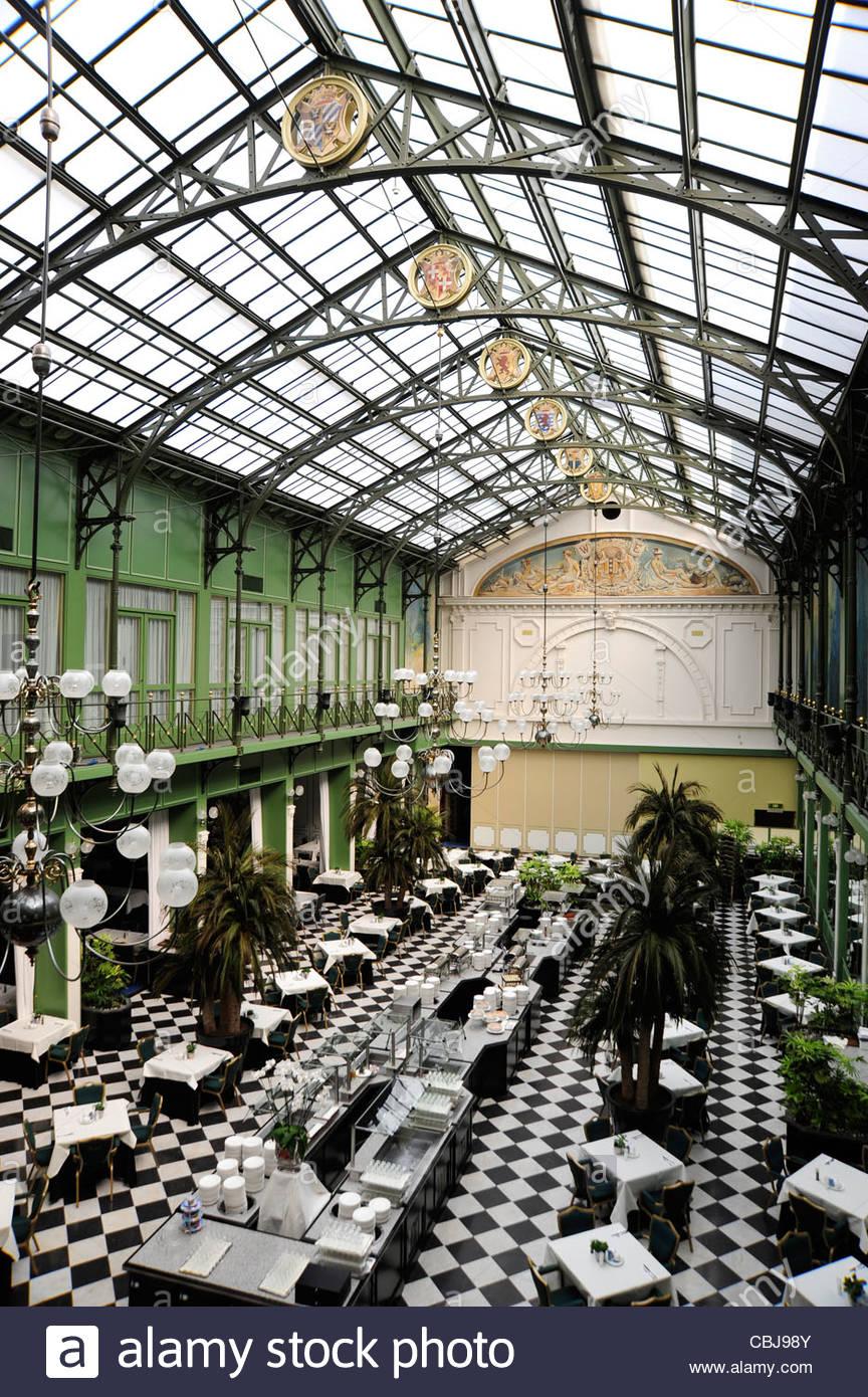 Nh stockfotos nh bilder alamy for Design hotel niederlande