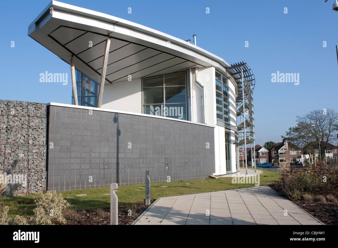 Wolseley Uk Leamington Spa