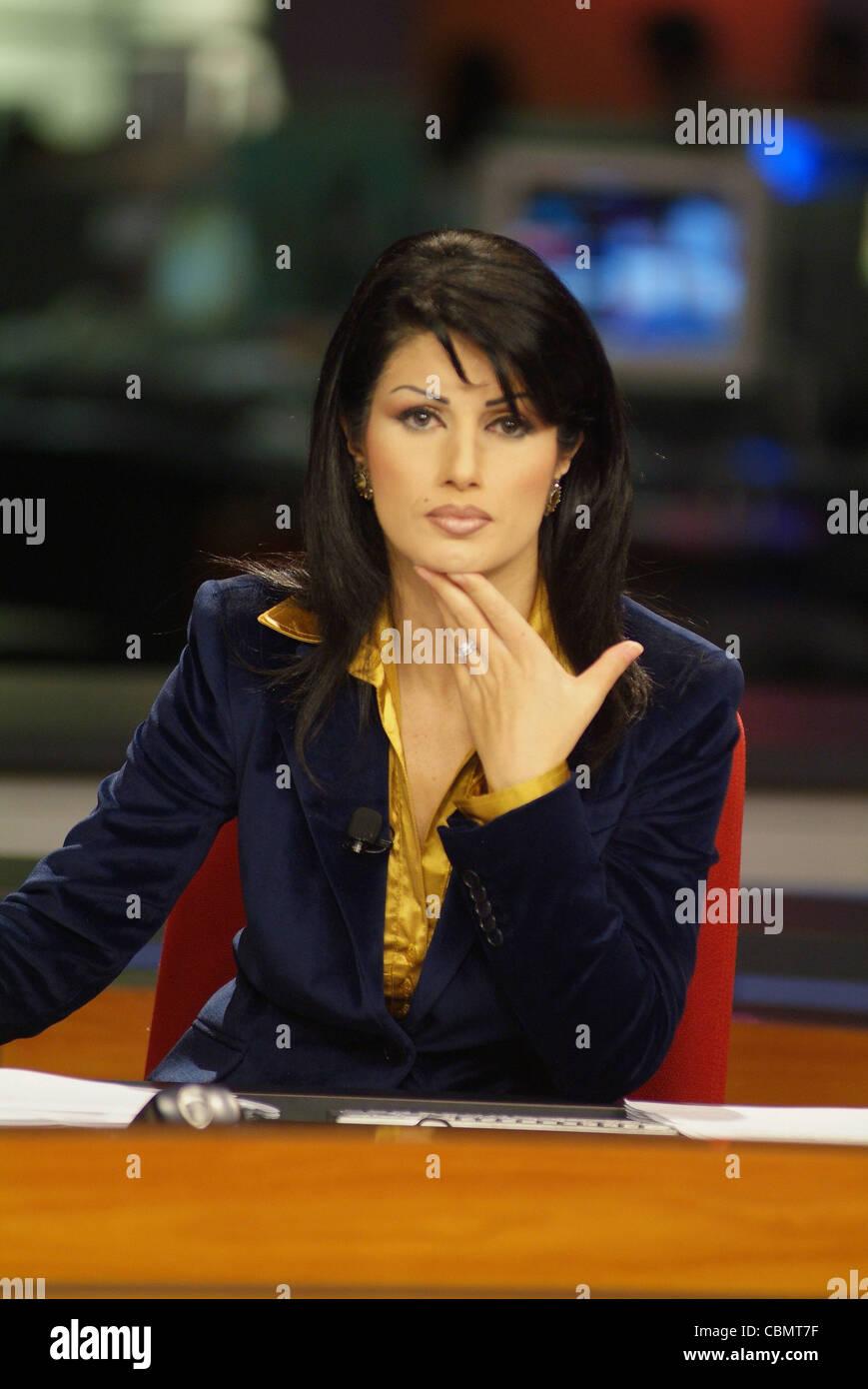 Arabische Tv Live