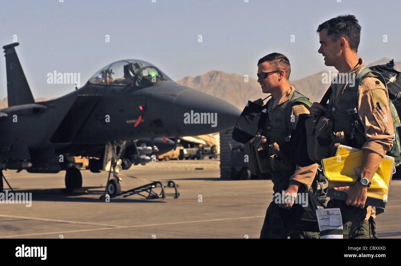 Right Wing Pilot Stockfotos & Right Wing Pilot Bilder - Alamy