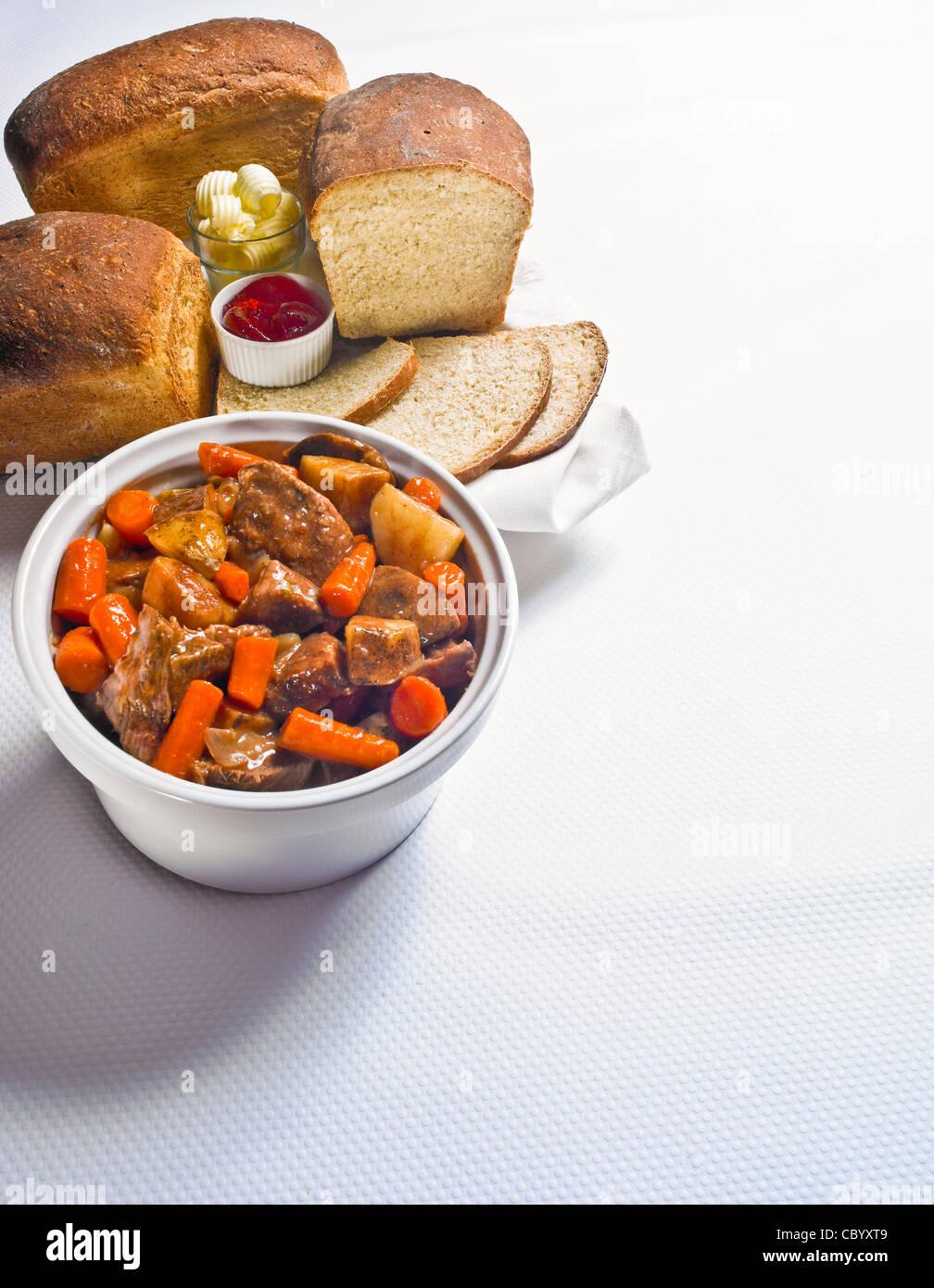 Erfreut Landküche Ideen Ideen - Ideen Für Die Küche Dekoration ...