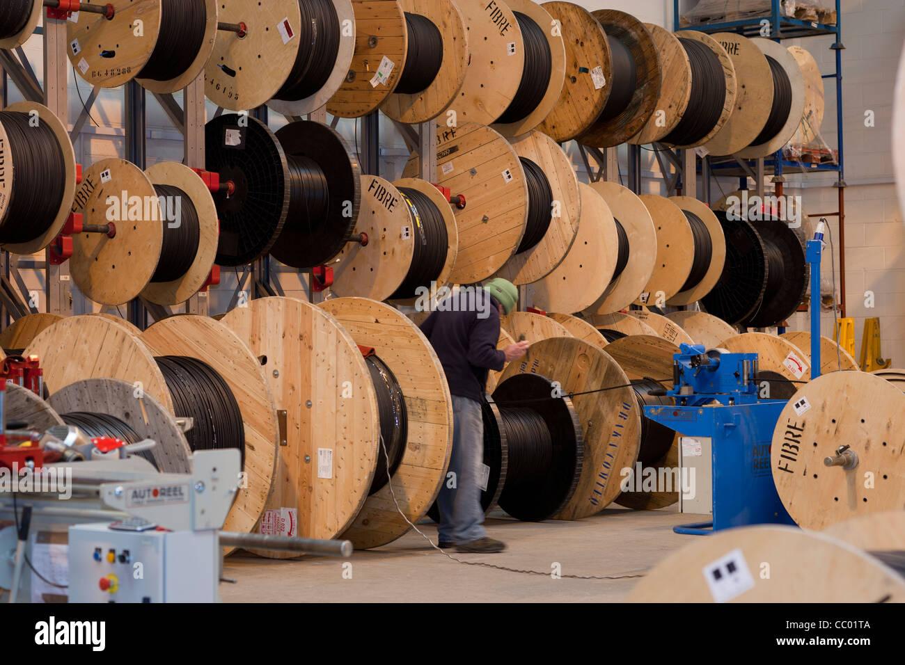 Flexible Display Stockfotos & Flexible Display Bilder - Alamy