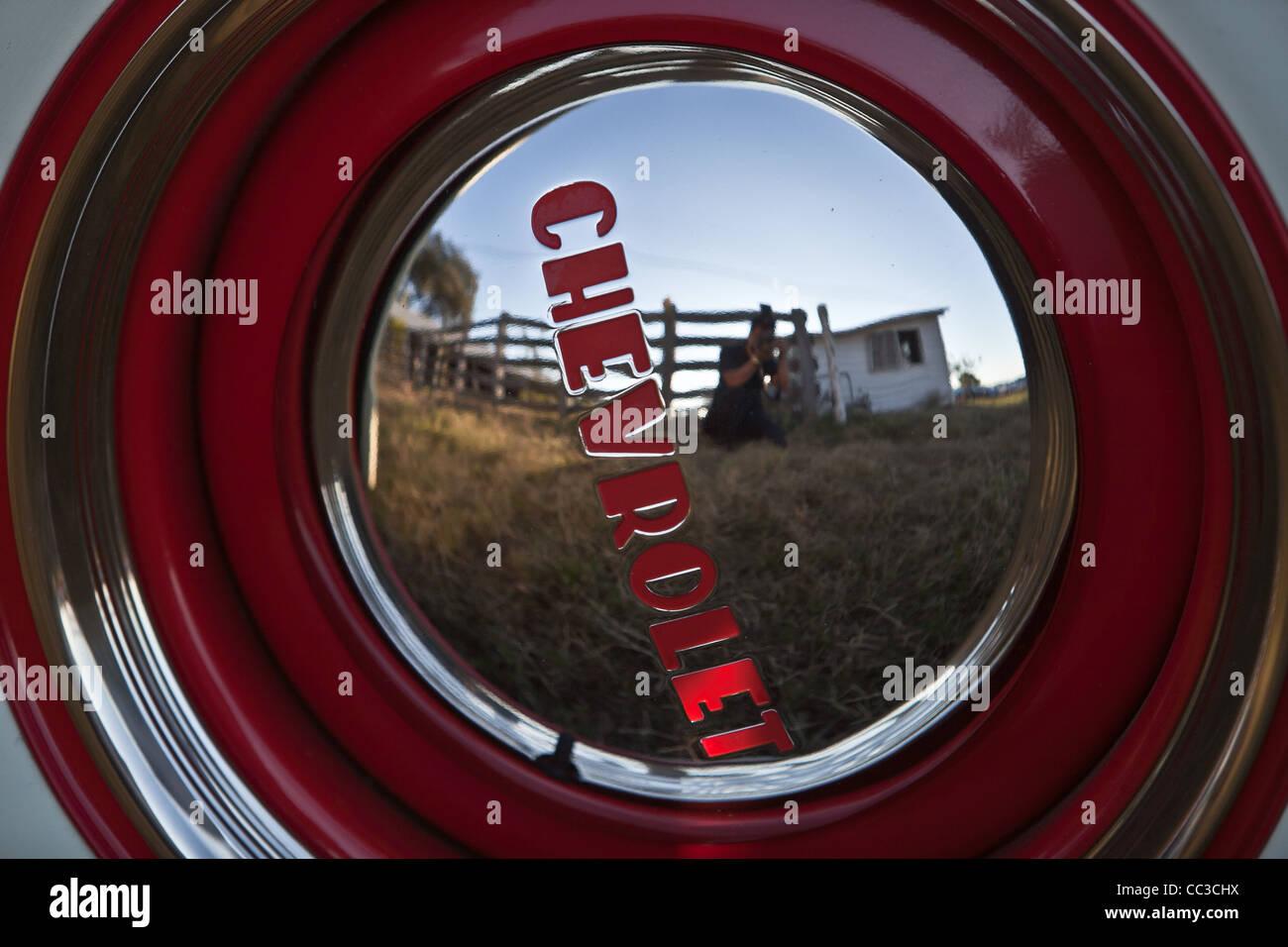 hubcap Stockfotos & ^hubcap Bilder - Seite 2 - Alamy