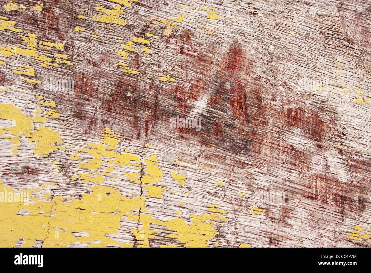 Auf Holz Malen Stockfotos Auf Holz Malen Bilder Alamy
