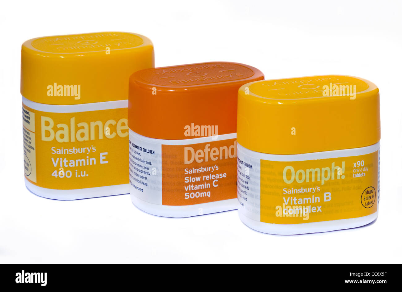 vitamin b stockfotos vitamin b bilder alamy. Black Bedroom Furniture Sets. Home Design Ideas