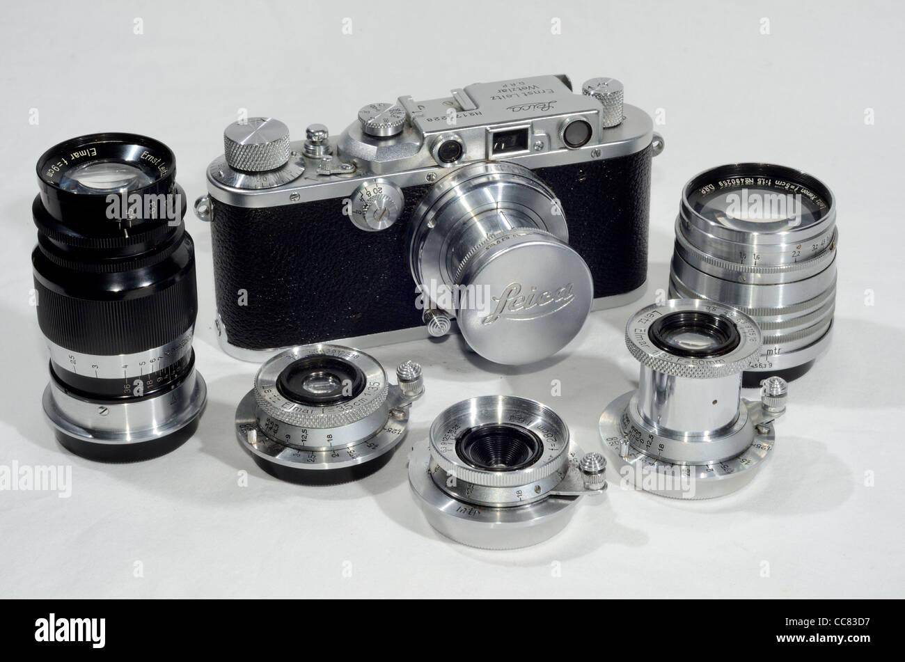 Leica Iii Entfernungsmesser : Leica geosystems disto d laser entfernungsmesser bluetooth